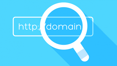 Domain-Checker