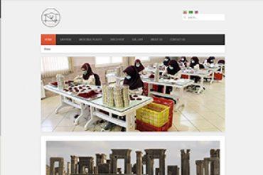 طراحی سایت در خارج از کشور