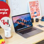 webdesign_in_georgia