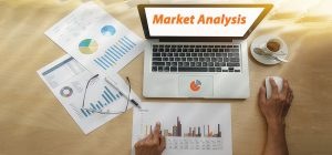 Market Analysisi large Cover Beloved.Marketing